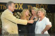 Reiler Promotion - The Box - Di 05.07.2011 - 27
