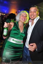 Heineken - The Box - Sa 24.09.2011 - 36