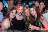 Tuesday Club - U4 Diskothek - Di 11.01.2011 - 16