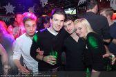 Tuesday Club - U4 Diskothek - Di 11.01.2011 - 17