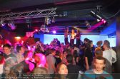 Tuesday Club - U4 Diskothek - Di 11.01.2011 - 27