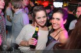 Tuesday Club - U4 Diskothek - Di 11.01.2011 - 28