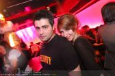 Tuesday Club - U4 Diskothek - Di 11.01.2011 - 30
