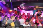 Tuesday Club - U4 Diskothek - Di 11.01.2011 - 47