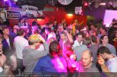 Tuesday Club - U4 Diskothek - Di 11.01.2011 - 53
