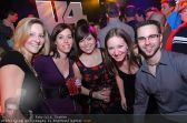 Tuesday Club - U4 Diskothek - Di 18.01.2011 - 1