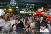 Tuesday Club - U4 Diskothek - Di 18.01.2011 - 10