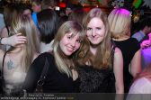 Tuesday Club - U4 Diskothek - Di 18.01.2011 - 13