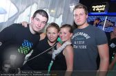 Tuesday Club - U4 Diskothek - Di 18.01.2011 - 15