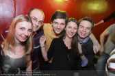Tuesday Club - U4 Diskothek - Di 18.01.2011 - 18