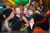 Tuesday Club - U4 Diskothek - Di 18.01.2011 - 21