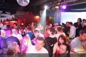 Tuesday Club - U4 Diskothek - Di 18.01.2011 - 23
