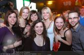 Tuesday Club - U4 Diskothek - Di 18.01.2011 - 32