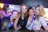 Tuesday Club - U4 Diskothek - Di 18.01.2011 - 47