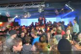Tuesday Club - U4 Diskothek - Di 18.01.2011 - 48