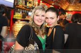 Tuesday Club - U4 Diskothek - Di 18.01.2011 - 49