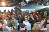 Tuesday Club - U4 Diskothek - Di 18.01.2011 - 51