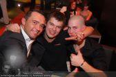 Tuesday Club - U4 Diskothek - Di 25.01.2011 - 1