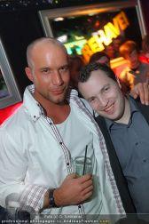 Tuesday Club - U4 Diskothek - Di 25.01.2011 - 10