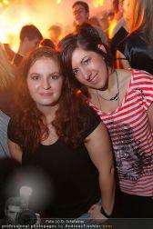 Tuesday Club - U4 Diskothek - Di 25.01.2011 - 11