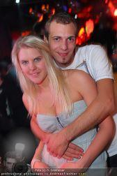 Tuesday Club - U4 Diskothek - Di 25.01.2011 - 12