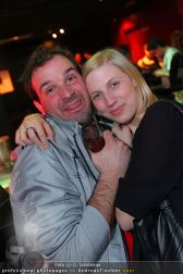 Tuesday Club - U4 Diskothek - Di 25.01.2011 - 13