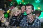Tuesday Club - U4 Diskothek - Di 25.01.2011 - 15