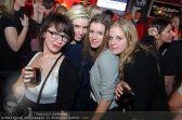Tuesday Club - U4 Diskothek - Di 25.01.2011 - 17