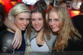 Tuesday Club - U4 Diskothek - Di 25.01.2011 - 2