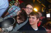 Tuesday Club - U4 Diskothek - Di 25.01.2011 - 22