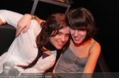 Tuesday Club - U4 Diskothek - Di 25.01.2011 - 25