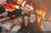 Tuesday Club - U4 Diskothek - Di 25.01.2011 - 29