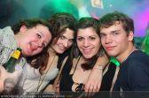 Tuesday Club - U4 Diskothek - Di 25.01.2011 - 3