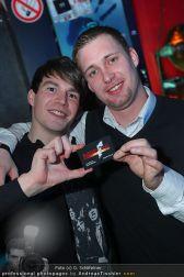 Tuesday Club - U4 Diskothek - Di 25.01.2011 - 32