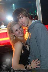 Tuesday Club - U4 Diskothek - Di 25.01.2011 - 33