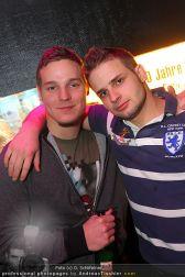 Tuesday Club - U4 Diskothek - Di 25.01.2011 - 35
