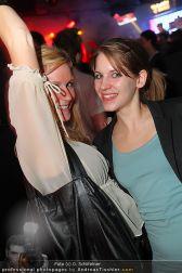 Tuesday Club - U4 Diskothek - Di 25.01.2011 - 37