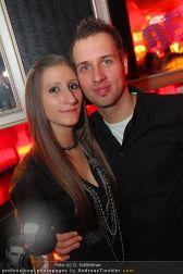 Tuesday Club - U4 Diskothek - Di 25.01.2011 - 38