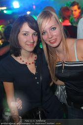 Tuesday Club - U4 Diskothek - Di 25.01.2011 - 39