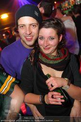 Tuesday Club - U4 Diskothek - Di 25.01.2011 - 4