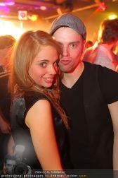 Tuesday Club - U4 Diskothek - Di 25.01.2011 - 40