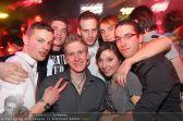 Tuesday Club - U4 Diskothek - Di 25.01.2011 - 42