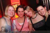 Tuesday Club - U4 Diskothek - Di 25.01.2011 - 43