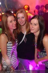 Tuesday Club - U4 Diskothek - Di 25.01.2011 - 47