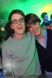 Tuesday Club - U4 Diskothek - Di 25.01.2011 - 48