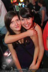 Tuesday Club - U4 Diskothek - Di 25.01.2011 - 49