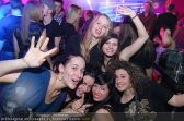 Tuesday Club - U4 Diskothek - Di 25.01.2011 - 5