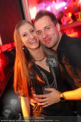 Tuesday Club - U4 Diskothek - Di 25.01.2011 - 50