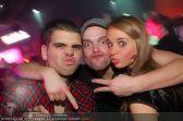 Tuesday Club - U4 Diskothek - Di 25.01.2011 - 51