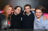 Tuesday Club - U4 Diskothek - Di 25.01.2011 - 52